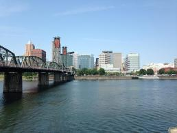 portland-rivers