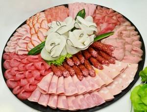 plate-food